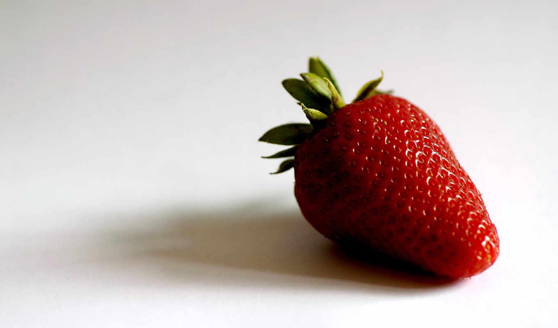 клубника, ipad, new, retina, сочная, великолепных, fruits, еда, strawberries, сборник, widescreen, fotografia, клубники, animals, part, net, landscapes, juicy,