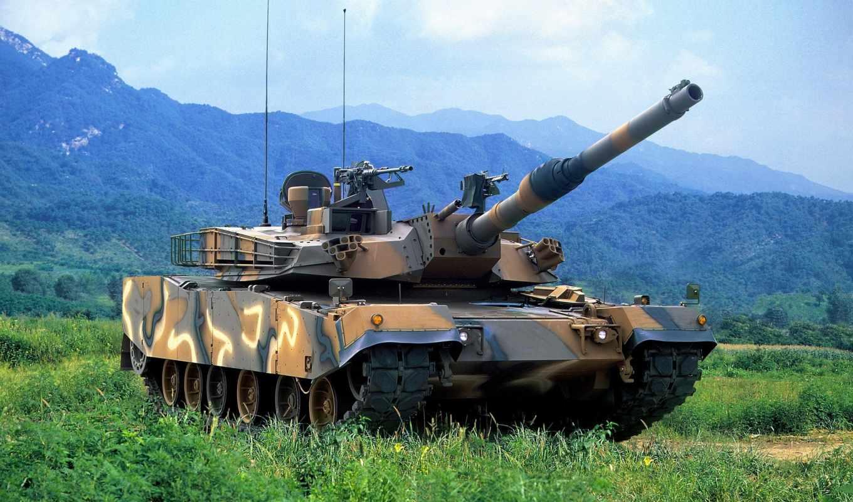 tank, техника, battle, main, армия, weapon,