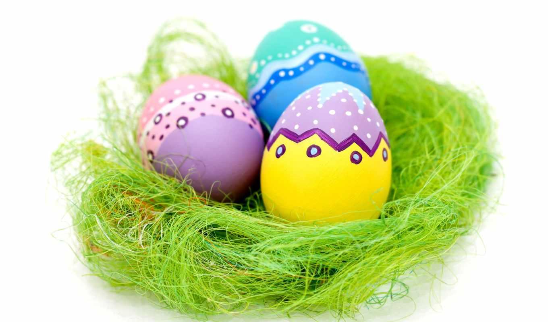 Открытки анечка, картинки для пасхальных яиц