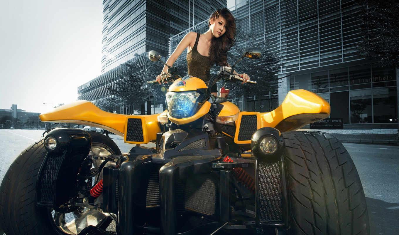 азиатка, трицикл, качества, часть, девушка, мониторов, широкоформатных, картинка, сборник, новый, картинку, красивых, украшения, наилучшего, similar,