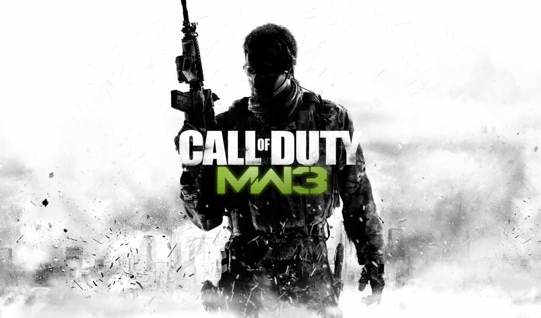 duty, call, mw, modern, warfare, download, видеодуэль,