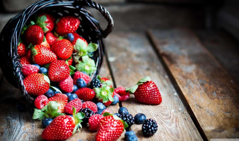 еда, скриншот, дополнения, фрукты, cherry,