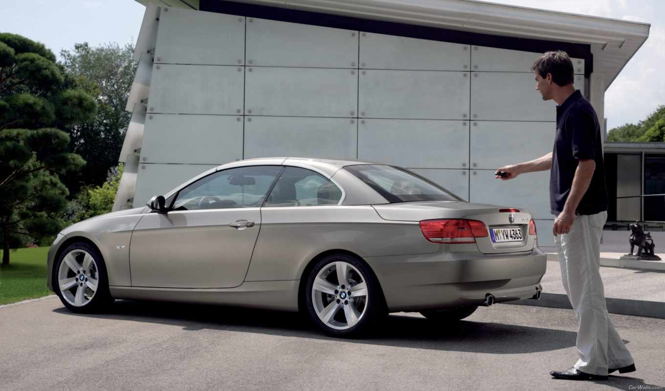 bmw, cabriolet, serie, les, fiche, техника, luxe, coupe,
