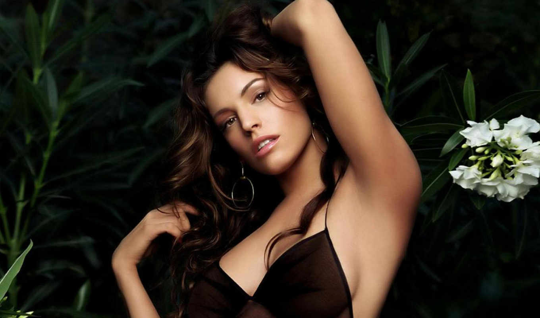 devushki, девушка, красивые, brunette,