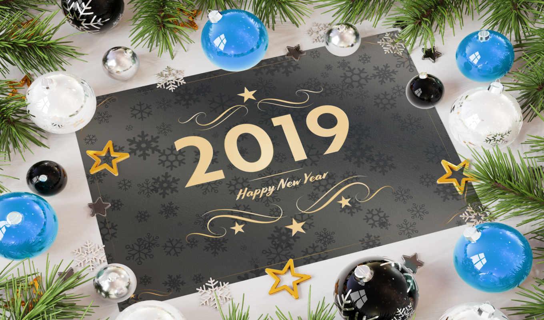 торрент, новым, годом, год, 2019,