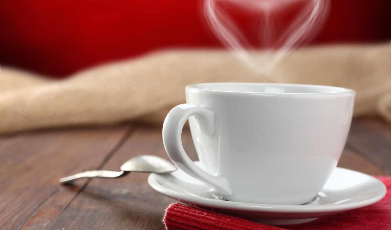 чая, coffee, cup, ложка, блюдце, glass, булочки, mac,