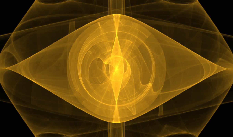 се, fractal, muzică, февр, нью,