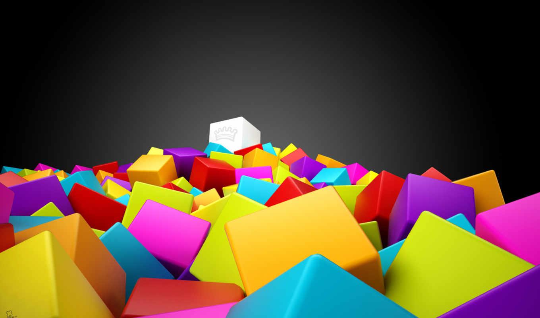 colorful, photos,