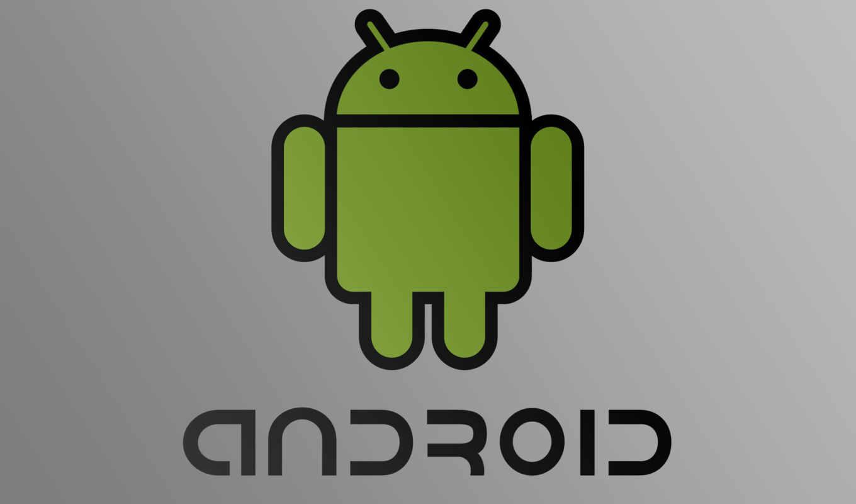 android, pantalla,