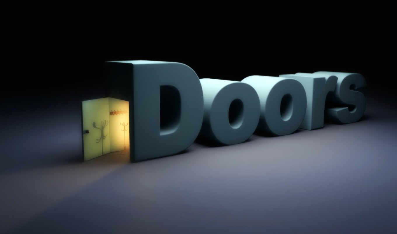 doors, музыка, группа, текст, фото, свет,