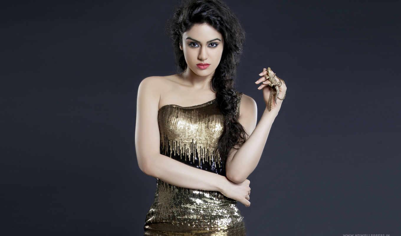актриса, sharma, photos, hot, stills, моделирование, страница, telugu,