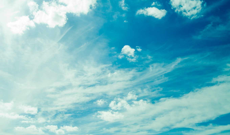 небо, oblaka, рисунки, фоновые, бесплатные,