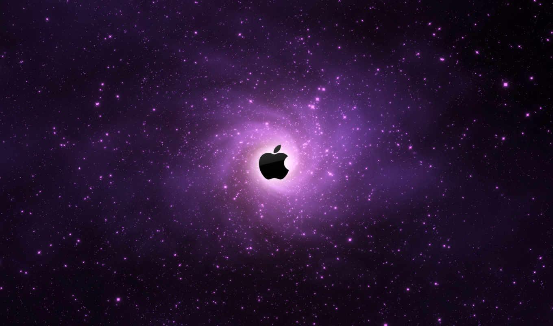apple, игры, free,