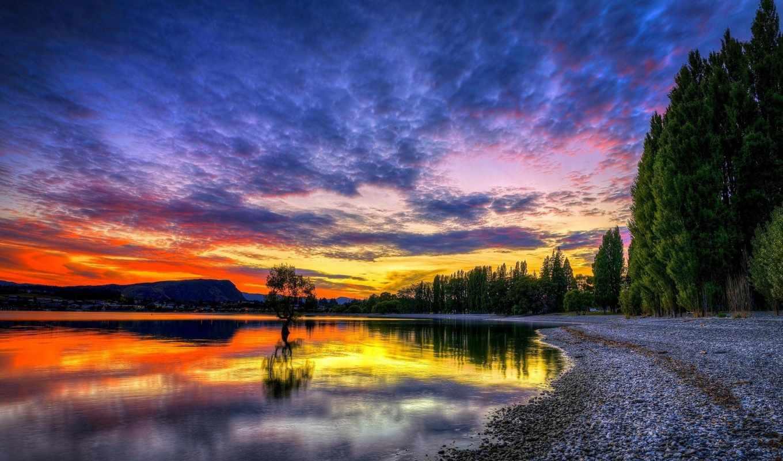 природа, природы, пейзажами, пейзажи, красивыми,