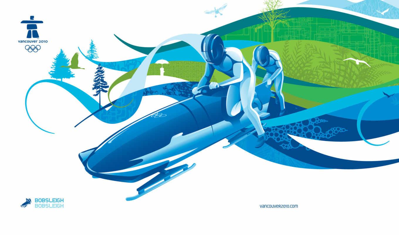 олимпийские, игры, зимние, качественная, коллекция, спорт, самая, xxi, большая, форматы,