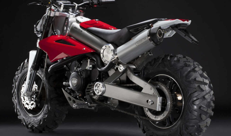 brutus, ei, мотоцикл, нов, квадроцикла, вездеход, terms, внедорожная, который, например, широкая, себе, мотоцикла, объединяет,