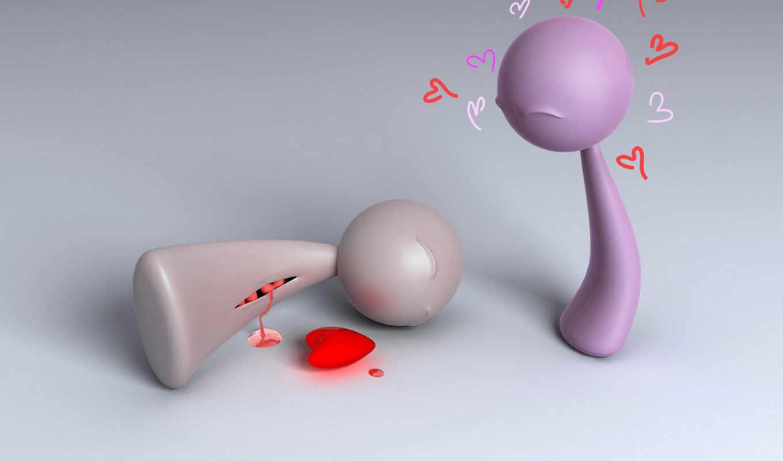 love, безответная, жизни, может, демотиваторы,