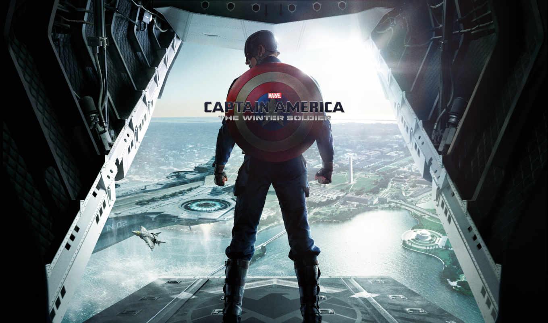 america, captain, winter, солдат, gifs,