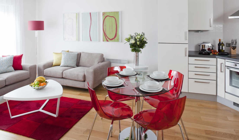 dubai, apartments, купон, июня, bristol, exclusive, interior,