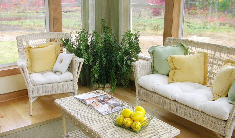 living, комната, ideas, decorating, design,