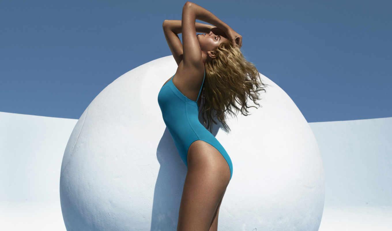 купальник, модели, приобрести, rub, полотенце, процедуры, моделей, купальниках, себе, купальников,
