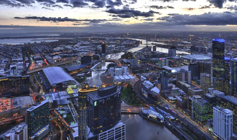 австралия, melbourne, город, categories,