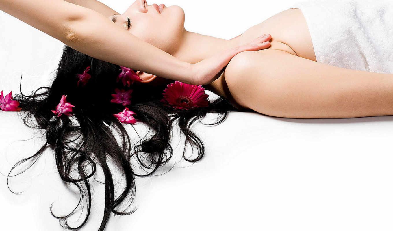 массаж, essentials, treatment, nari, aur, swasthya, agrawal, сустава, yatish,