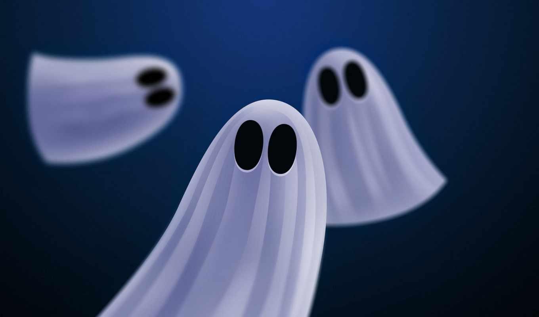 призраки, share, призрак,