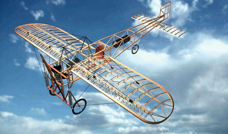 сборник, dfiles, turbobit, отличных, plane, empty, великолепных,