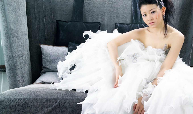 asian, women, самый, девушка, brides, more, default, pretty,