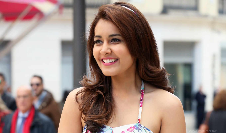 khanna, rashi, jil, movie, stills, hot, photos,