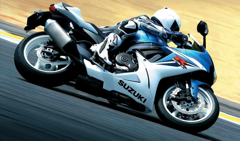 suzuki, gsx, мотоцикл, мото,