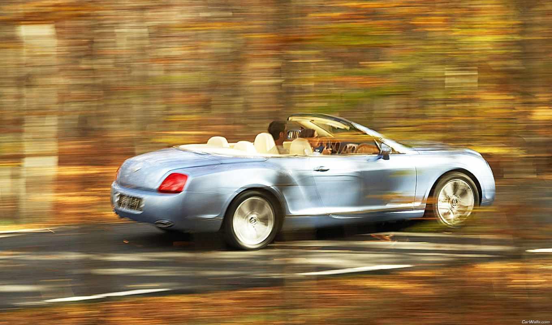 continental, bentley, gtc, кабриолет, обзор, car, cabriolet,