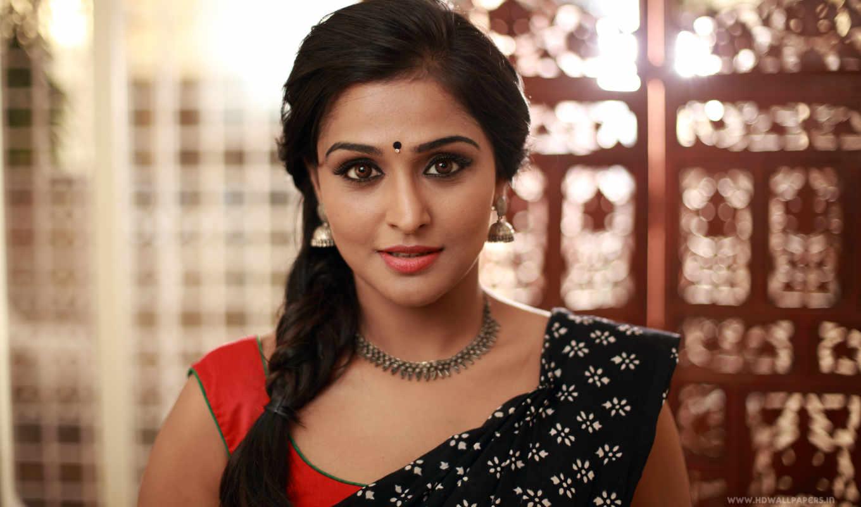 remya, nambeesan, актриса, gallery, stills, movie, tamil, indian, malayalam, images,