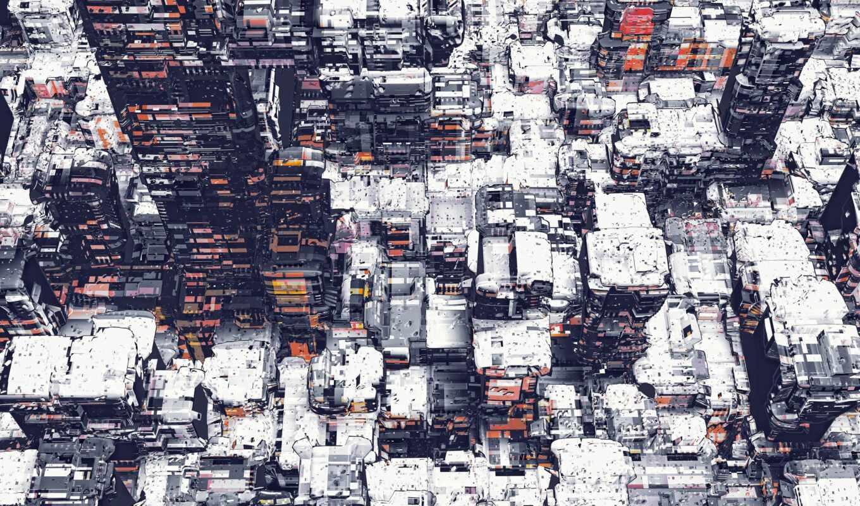 olschinsky, atelier, digital, art