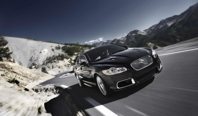 jaguar, xfr, xf, седан, type, отзывы, ягуар, харак