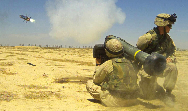 fgm, javelin, taken, right, photos, pictures, juan, military, desta, resim, well, added, time, нужный, момент,