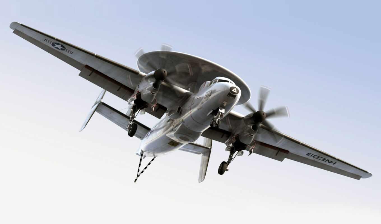 scout, самолёт, дрло, попробуйте, сегодня, самолеты, takeoff, картинка, sou, янв,