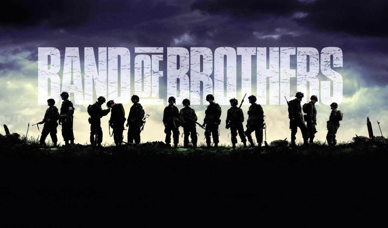 brothers, band, янв, reedus, norman, прокатиться,