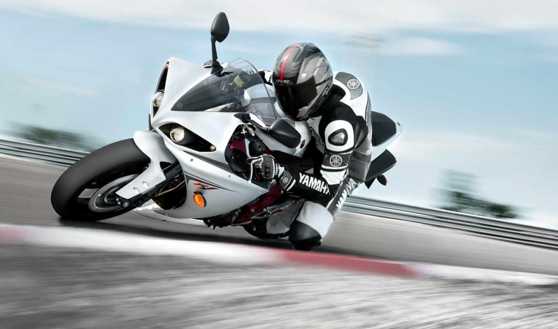 мотоцикл, google, планшетный, мотоциклы, мото, yamaha, bot, trugan,