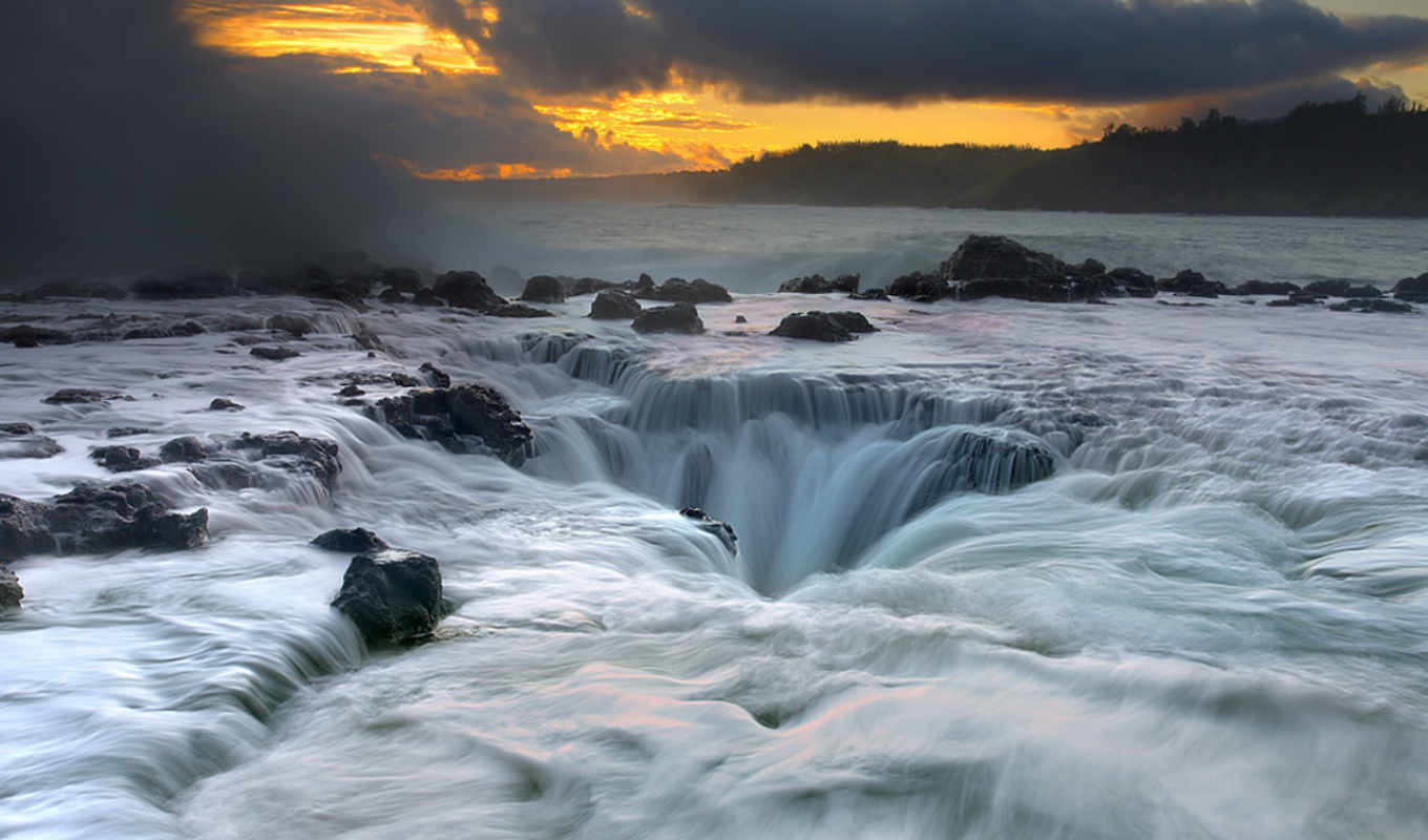 ну, oregon, thor, thors, pinterest, побережье, четверо, cape, perpetua,