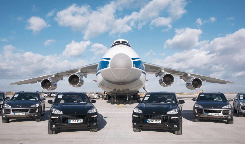 ан, руслан, грузовой, airport, кайен, shuttle, antonov, авто,