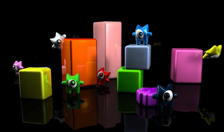 color, innosolid, recycle, окно, гарсон, talk, toy, batch, небо, king, устройство