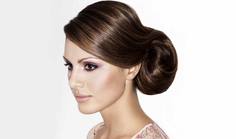 eckes, nazan, волос, portrait, profile, девушки, style, люди, vol, female, star, extra, large, free, model, действует, изображение, один,