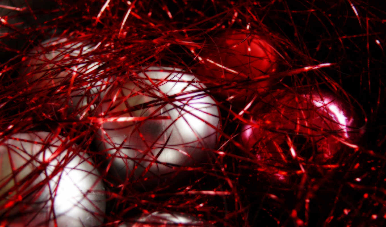 christmas, ornaments, red, year, new, pictures, игрушки, desktop, кнопкой, our, правой, картинку, новогодние,