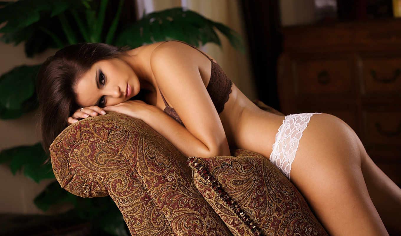 девушки, sexy, красивейшие, сексуальные, lingerie, очаровательные, girls, shop, right, place, products, hot,