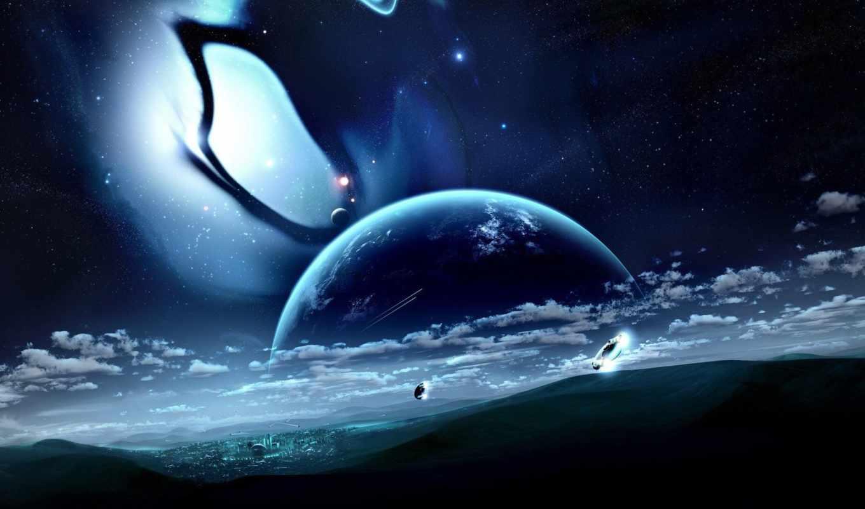 universe, vn, science, votes, скачано, space, harris,
