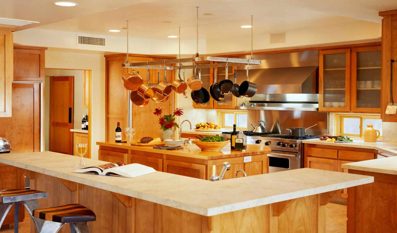 кухни, tema,