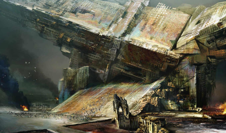апокалипсис,, фигасе, dream, разруха, бензиновые, каталитические, news,