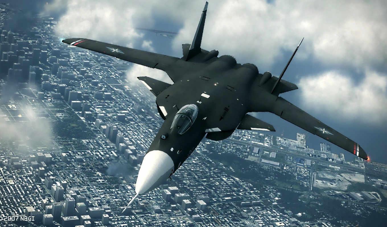 су, орлан, был, самолёт, впервые, самолетов, экземпляр, построен, flying, сегодня,